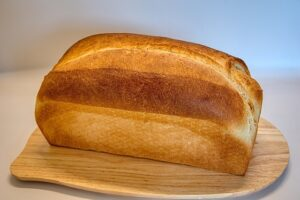 Read more about the article Anleitungen für Toastbrot