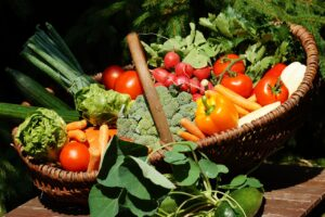 Read more about the article Mach dir eine eigene Suppenwürze