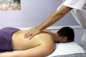 Read more about the article Biodynamische Körper-Psychotherapie