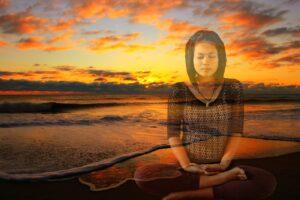 Warum Meditation und welche Form ist richtig