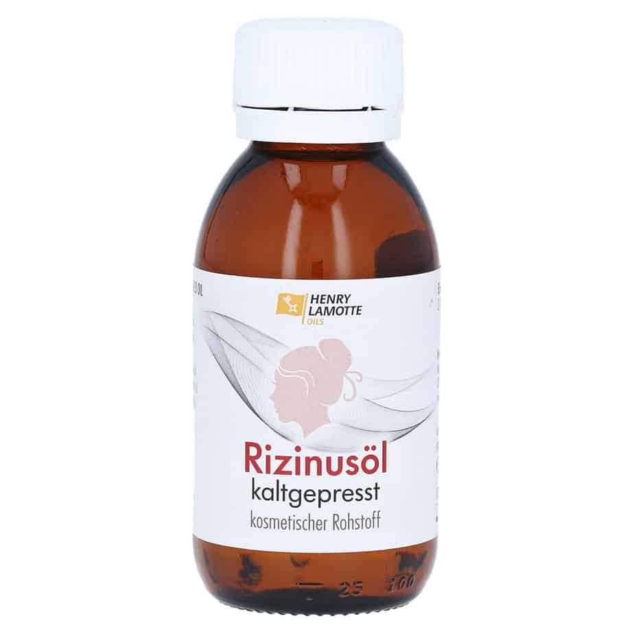 You are currently viewing Schönheit mit Rizinus Öl