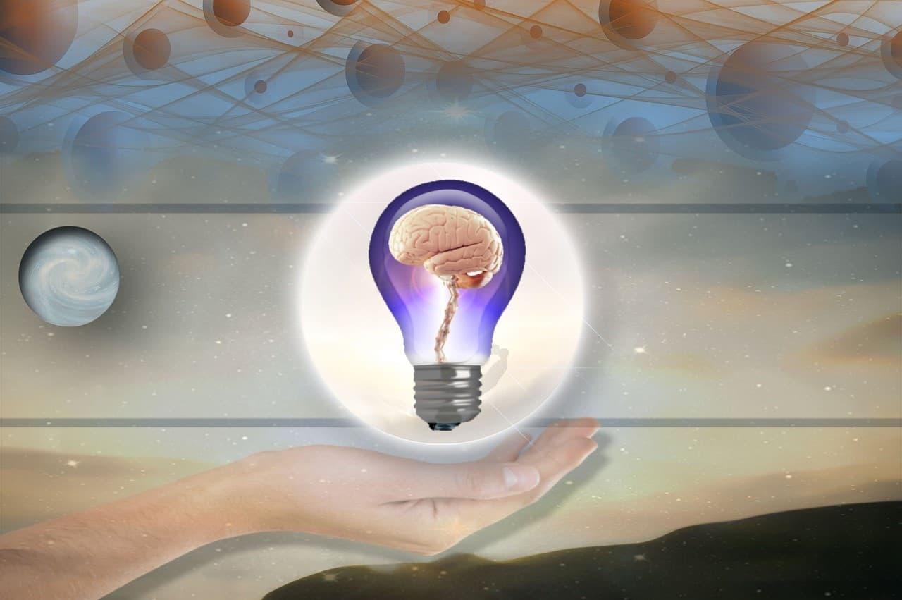 Hypnosetherapie – Was ist das – was kann sie – und was nicht?
