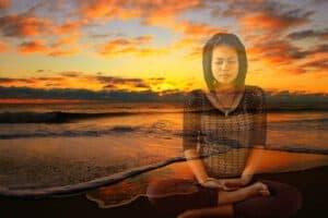 Transzendentale Meditation (TM) Hype oder Wundertechnik?
